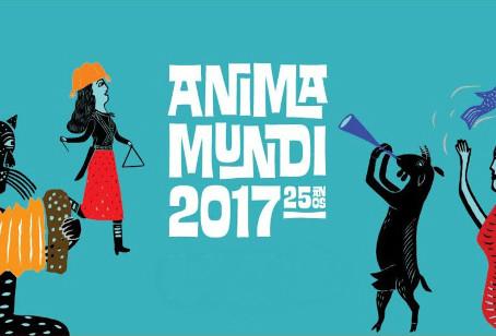 6 curtas de animação do Anima Mundi e o que achamos deles