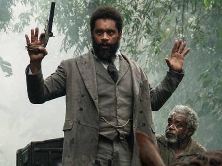Crítica: 'Doutor Gama' é cinebiografia importante, mas falta intensidade