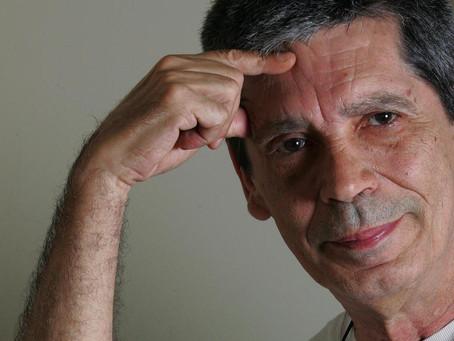 5 livros para conhecer a obra do escritor Mario Prata