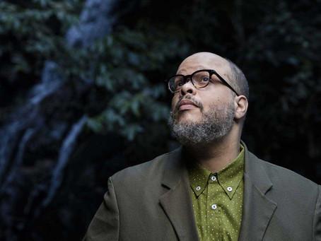 Ed Motta reafirma 'internacionalização' em 'Criterion of the Senses'