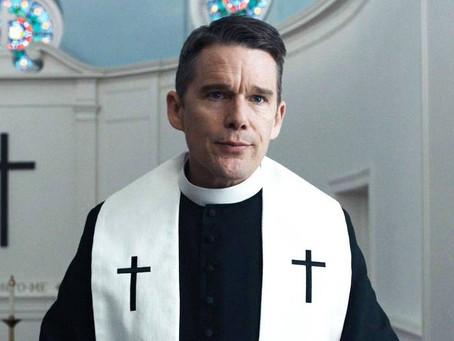 7 filmes sobre fé e religião para assistir no Telecine