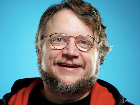 Relembre a carreira do cineasta Guillermo Del Toro