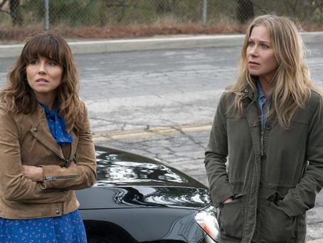 Três motivos para assistir 'Disque Amiga para Matar', série da Netflix