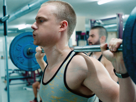 Crítica: 'Golias' é filme frio e honesto, mas pouco acolhedor
