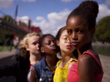 Crítica: 'Lindinhas', da Netflix, erra ao fazer exatamente aquilo que critica