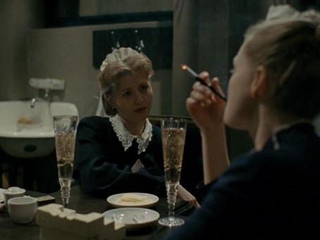 Crítica: 'DAU. Natasha' é bom filme experimental sobre URSS