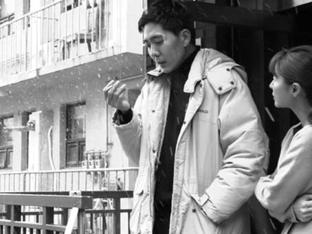 Crítica: 'Encontros' é filme menor de Hong Sang-soo