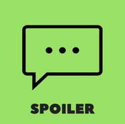 'Spoiler'