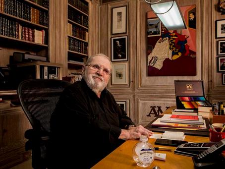 Mais que biografia, 'O Livro de Jô' é retrato cultural brasileiro
