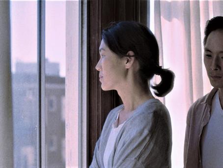 Crítica: 'De Volta para Casa' é drama potente, mas sem sensibilidade