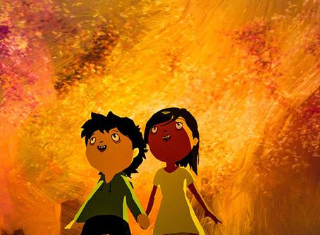 Crítica: 'Tito e os Pássaros' é pérola do cinema nacional de animação