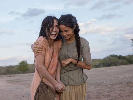 Crítica: 'Entre Irmãs' peca pelo excesso de grandiosidade