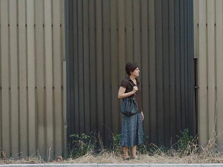 Crítica: 'Cicatrizes' é filme poderoso sobre esperas e incertezas