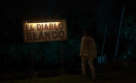 Crítica: 'O Diabo Branco' é interessante filme argentino de horror