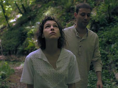 Crítica: 'Pertencer' é um dos filmes mais chatos do ano -- quiçá, da década