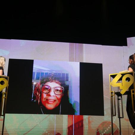 Festival de Gramado: Premiação reconhece ousadia e domínio técnico