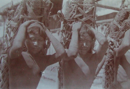Crítica: 'Segredos do Putumayo' é filme necessário sobre genocídio indígena