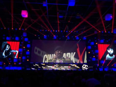 CCXP 2019: Takashi Shimizu relembra sua história com o terror