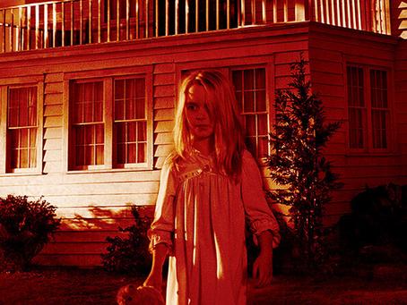 Nem tão ruim, nem tão bom: 'Amityville - O Despertar' é clichê, mas surpreende