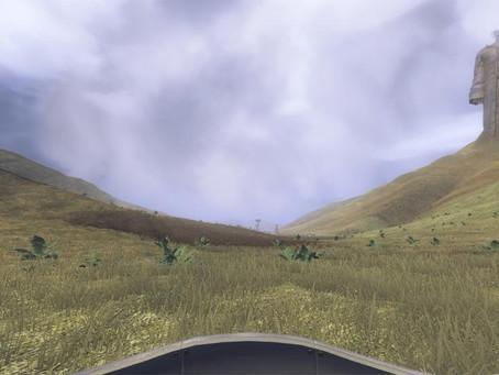 Festival Varilux aposta, novamente, na realidade virtual