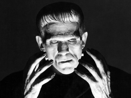 'Frankenstein', de Mary Shelley, completa 200 anos