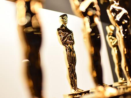 Análise: Oscar erra mais uma vez ao excluir categorias da transmissão