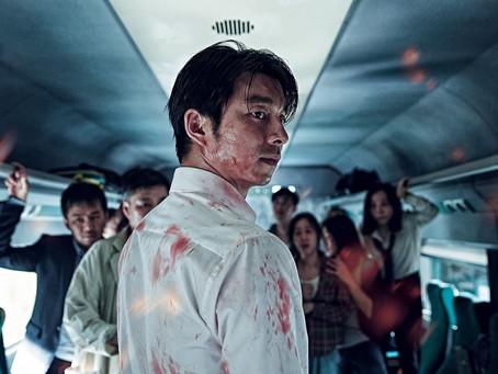 Crítica: 'Invasão Zumbi', na Netflix, acerta com trama sem exageros