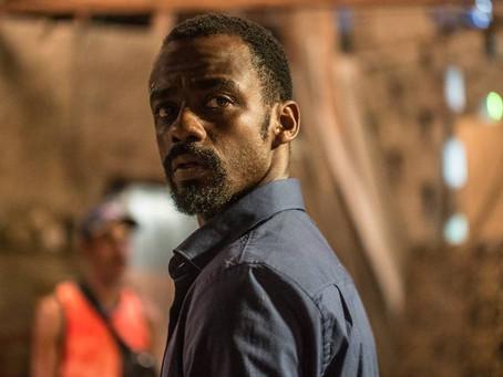 Série 'Impuros' retorna mais intensa na segunda temporada
