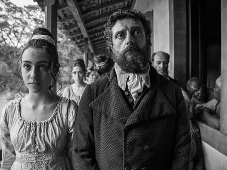 Festival de Brasília 2017: Filmes luminares no início da mostra competitiva
