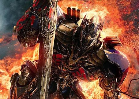 7 motivos para passar longe do novo 'Transformers'