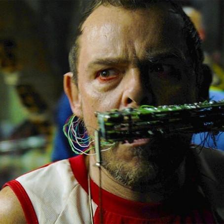 Festival de Gramado: As imperfeições provocativas de 'Carro Rei'