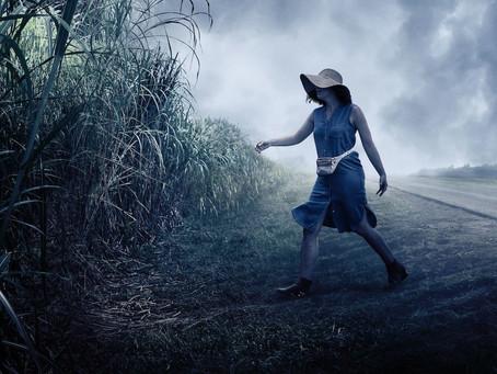 Final explicado: qual o significado de 'Campo do Medo', da Netflix