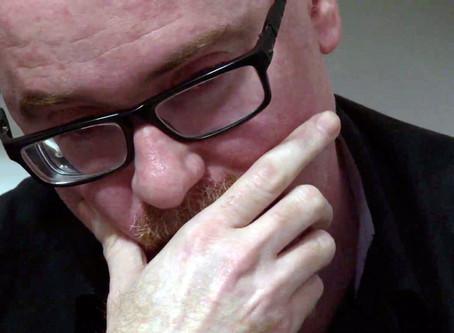 Crítica: #EAgoraOQue é bom documentário sobre erros da esquerda