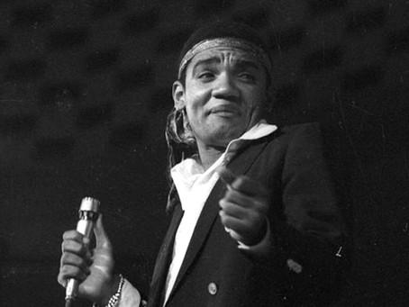 5 músicas para conhecer o cantor Wilson Simonal