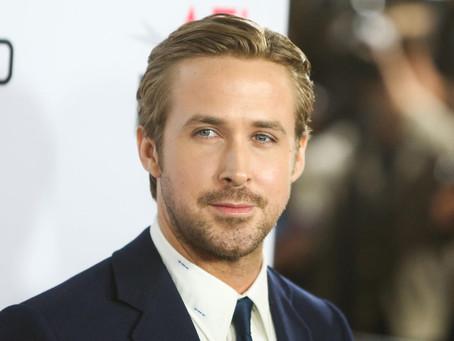 5 filmes para conhecer Ryan Gosling, astro de 'La La Land'