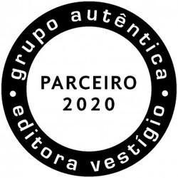 Editora Vestígio