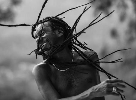 Crítica: 'Todas as Melodias' é filme emocionante sobre Luiz Melodia
