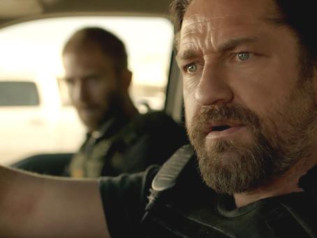 Crítica: 'Covil de Ladrões' é mais do mesmo dos filmes de ação