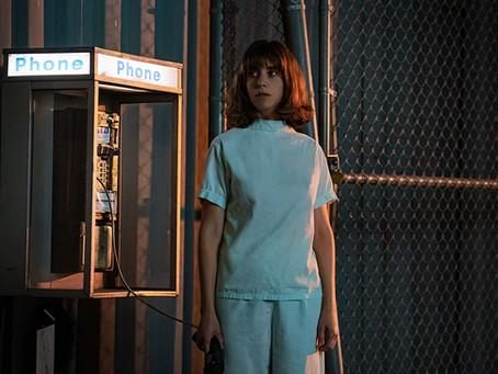 Final explicado: qual o significado por trás de 'Entre Realidades', filme da Netflix?