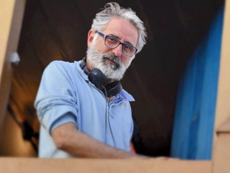 'Seremos uma grande Toritama', diz cineasta Marcelo Gomes
