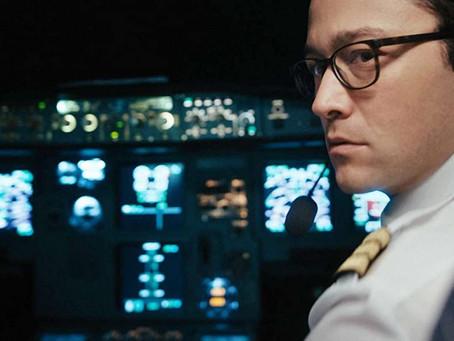Crítica: '7500', da Amazon Prime Video, é filme intenso e desesperador