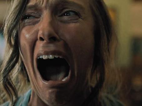 Crítica: 'Hereditário' é tenso, cruel e horripilante