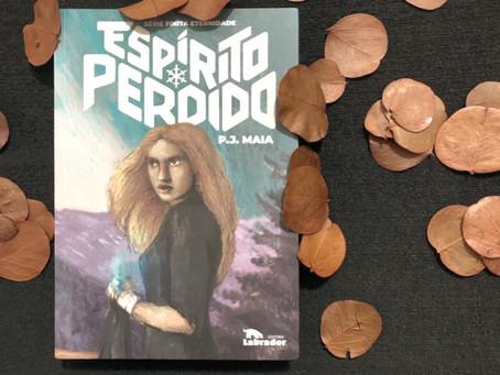 Autor brasileiro conquista dois prêmios internacionais de literatura