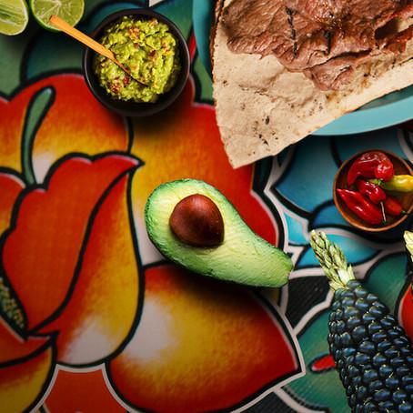 Crítica: 'Street Food: América Latina', da Netflix, ressalta sabores regionais