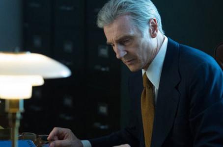 Crítica: 'Mark Felt' tem boa história, mas falta ousadia
