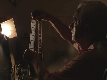 Crítica: 'Cine São Paulo' emociona com resistência cultural no Brasil