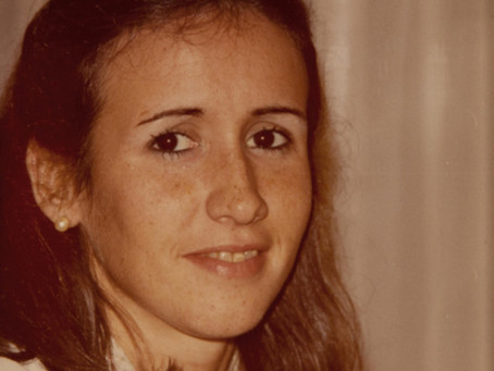 Crítica: 'Quem Matou María Marta?' é série criminal fraca da Netflix