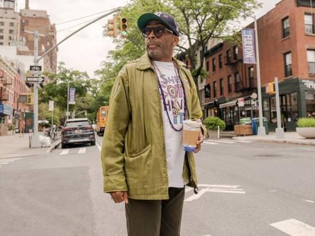 5 filmes essenciais de Spike Lee para assistir