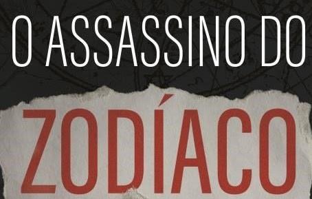 'O Assassino do Zodíaco' inova com distopia policial baseada em signos