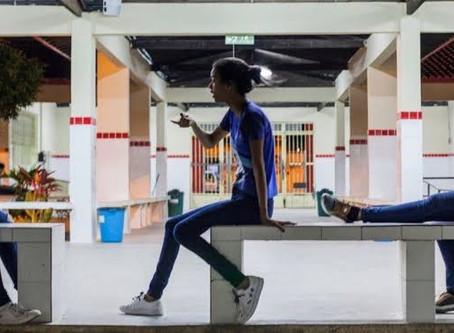 Crítica: 'Atravessa a Vida' é filme morno sobre vida no Ensino Médio